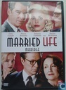 DVD / Video / Blu-ray - DVD - Married Life