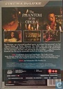 DVD / Video / Blu-ray - DVD - The Phantom of the Opera