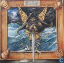 Disques vinyl et CD - Jethro Tull - Broadsword and the beast