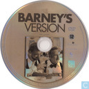 DVD / Video / Blu-ray - DVD - Barney's Version