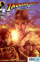 Indiana Jones and the Tomb of the Gods 2