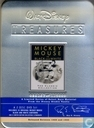Mickey Mouse in Black and White - The Classic Collection