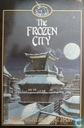 The Frozen City