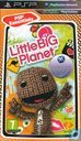 Little Big Planet (PSP Essentials)