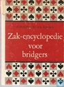 Zak-encyclopedie voor bridgers