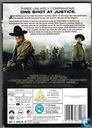 DVD / Video / Blu-ray - DVD - True Grit