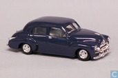 Holden FJ Sedan - 40th Anniversary Set