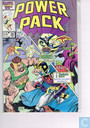 Power Pack 28