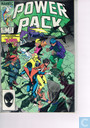 Power Pack 12