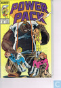Power Pack 32