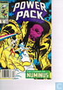 Power Pack 51