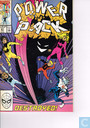 Power Pack 61