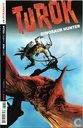 Turok Dinosaur Hunter 3
