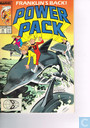 Power Pack 48