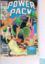 Power Pack 23