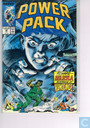 Power Pack 38