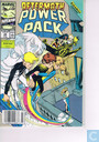 Power Pack 44