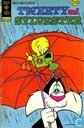 Tweety and Sylvester 60