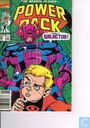 Power Pack 58