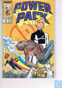 Power Pack 30