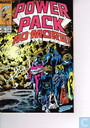 Power Pack 52