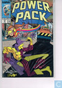 Power Pack 34