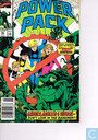 Power Pack 55