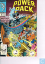 Power Pack 49