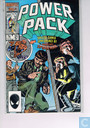 Power Pack 21