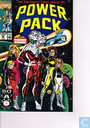 Power Pack 62