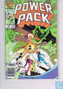 Power Pack 25