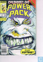 Power Pack 42