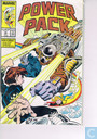 Power Pack 39