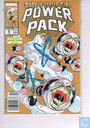 Power Pack 45