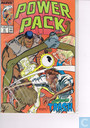 Power Pack 31