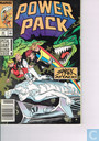 Power Pack 50