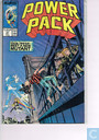 Power Pack 37