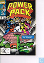 Power Pack 60