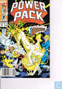 Power Pack 56