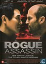 DVD / Video / Blu-ray - DVD - Rogue Assassin