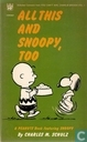 All This, and Snoopy, Too