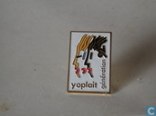 Yoplait Génëration