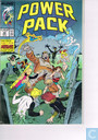 Power Pack 40