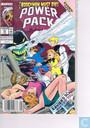 Power Pack 43