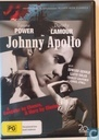DVD / Video / Blu-ray - DVD - Johnny Apollo