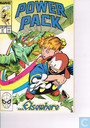 Power Pack 47