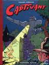 Comic Books - Captivant - Captivant