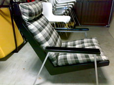 Retro Design Fauteuil.Lots Offered By Design Furniture Catawiki