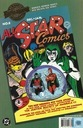 All Star Comics 8