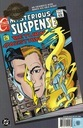 Mysterious Suspense 1